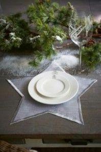 poner la mesa navidad5