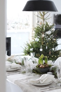 poner la mesa navidad9