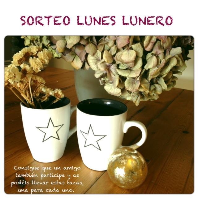 tazas EtoileNo5