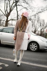 anna dello russo street_style_alta_costura_enero_2014_511100587_800x