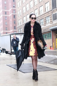 el_street_style_de_new_york_fashion_week_otono_2013_302167615_800x