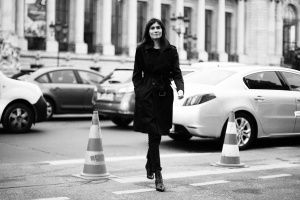 Emmanuelle Alt street_style_alta_costura_enero_2014_235528074_1200x