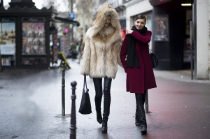 paris-fashion-week-street-style-final-14