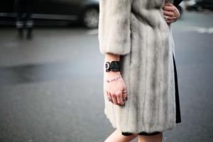street_style_alta_costura_enero_2014_313495298_1200x