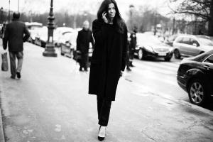 street_style_alta_costura_enero_2014_671133615_1200x