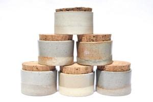 botes cerámica general store