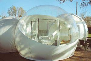 burbujamilestrellas