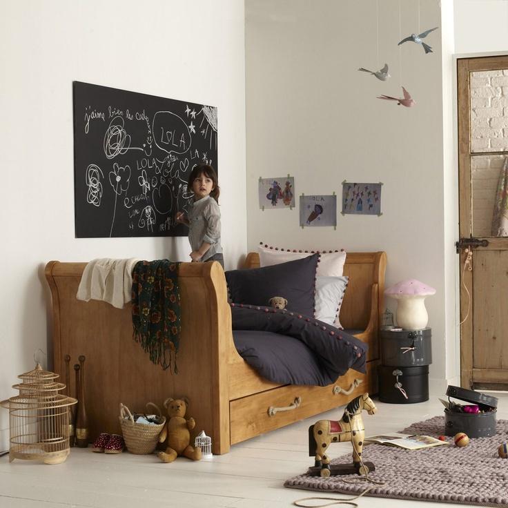habitación infantil12