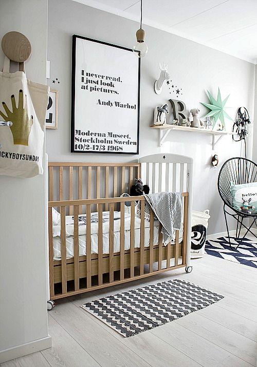 habitación infantil15