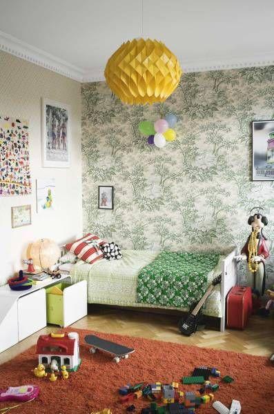 habitación infantil18