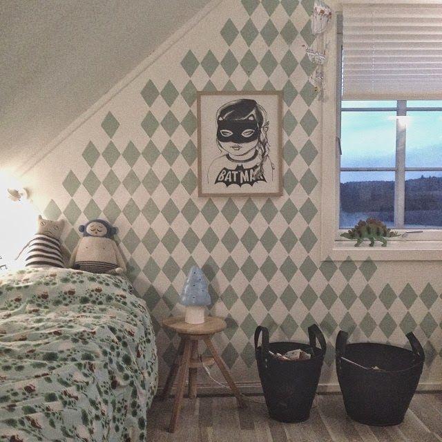 habitación infantil4