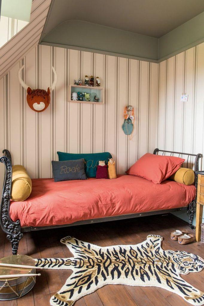 habitación infantil5