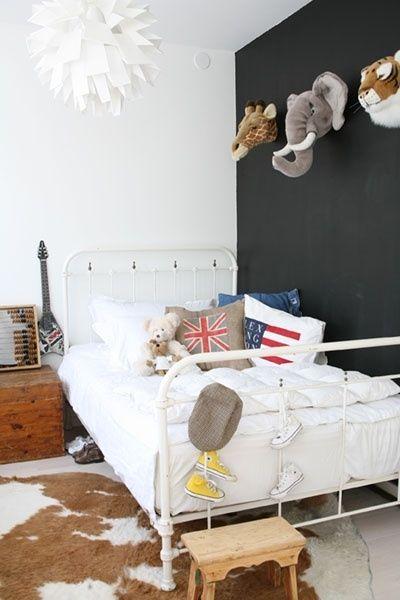 habitación infantil8