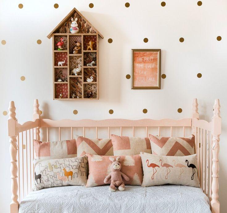 habitación infantil9