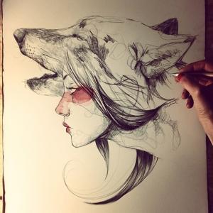 lobo paula bonet