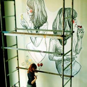 mural gigante paula bonet2