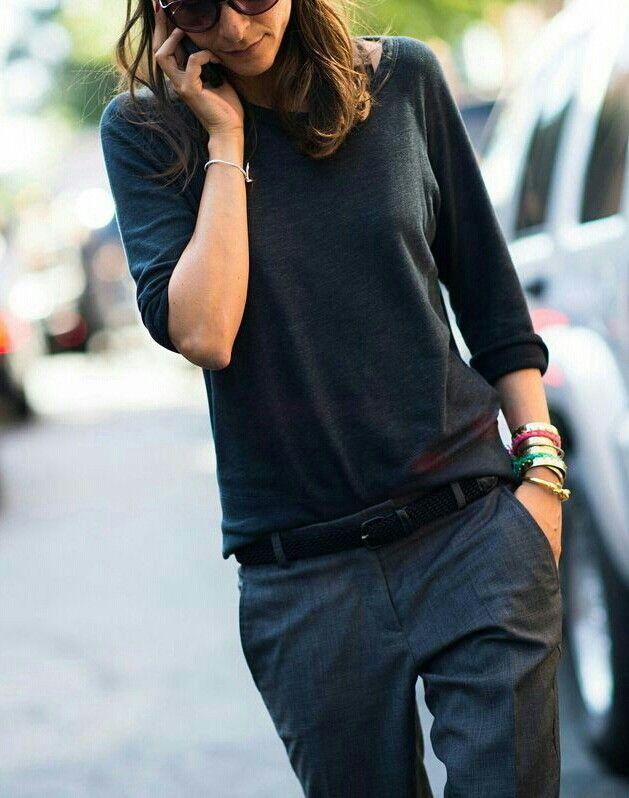 street style21