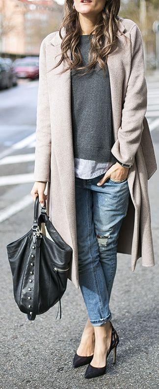 street style6