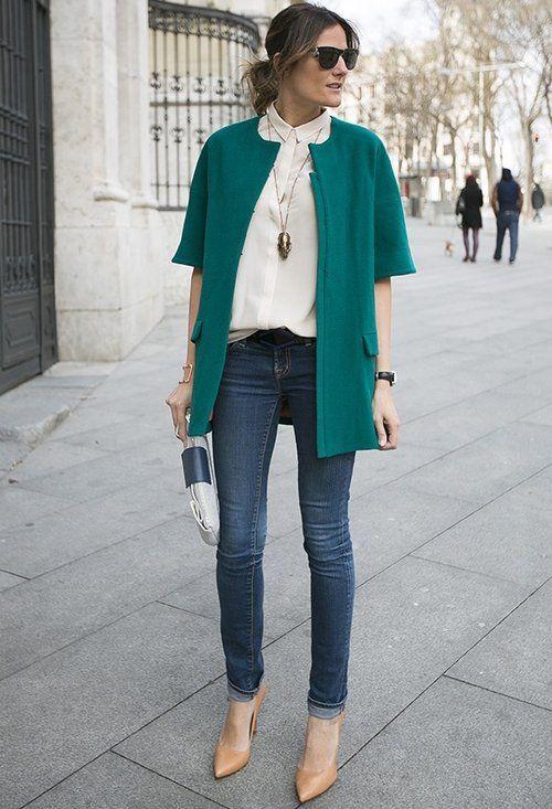street style7
