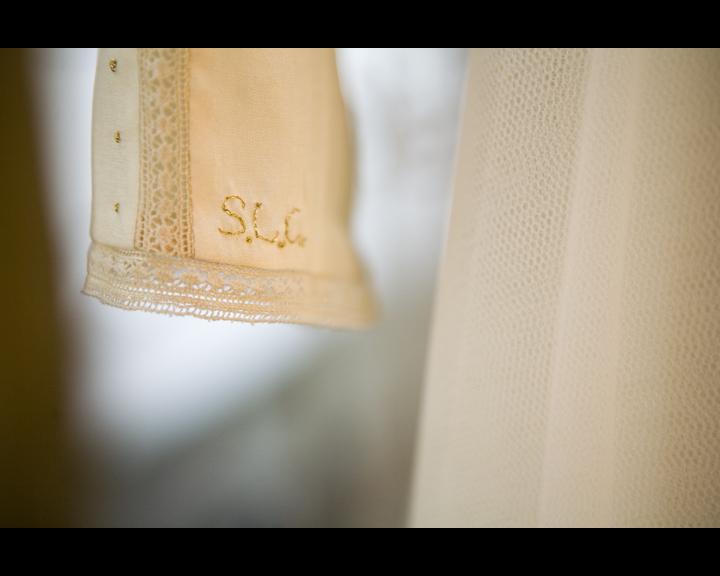 archivo fotos boda 022