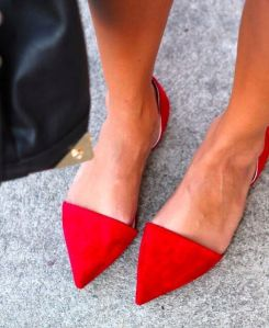 zapatos punta2