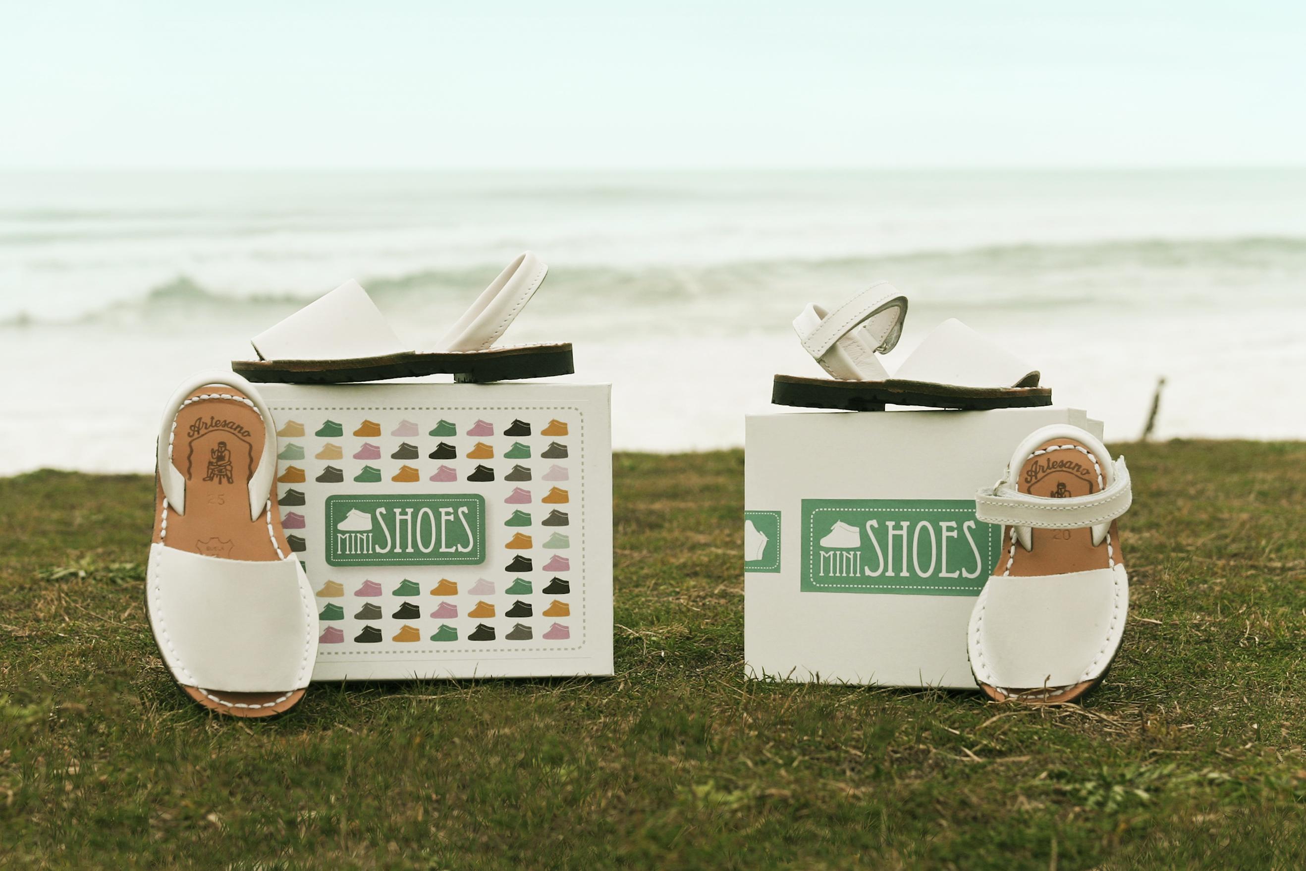 minishoes5