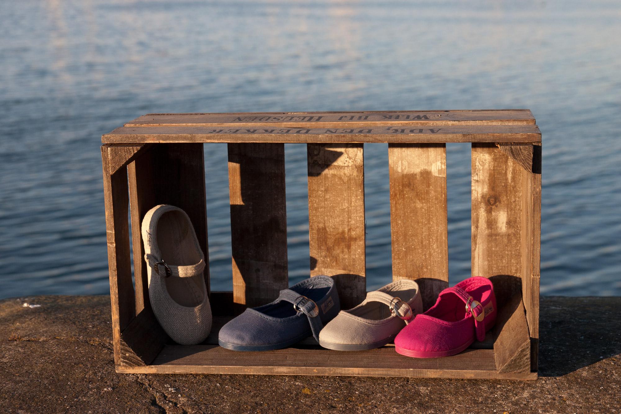 minishoes7