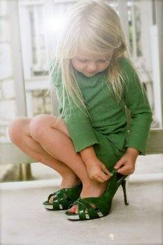 minishoes9