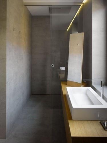 baño microcemento3
