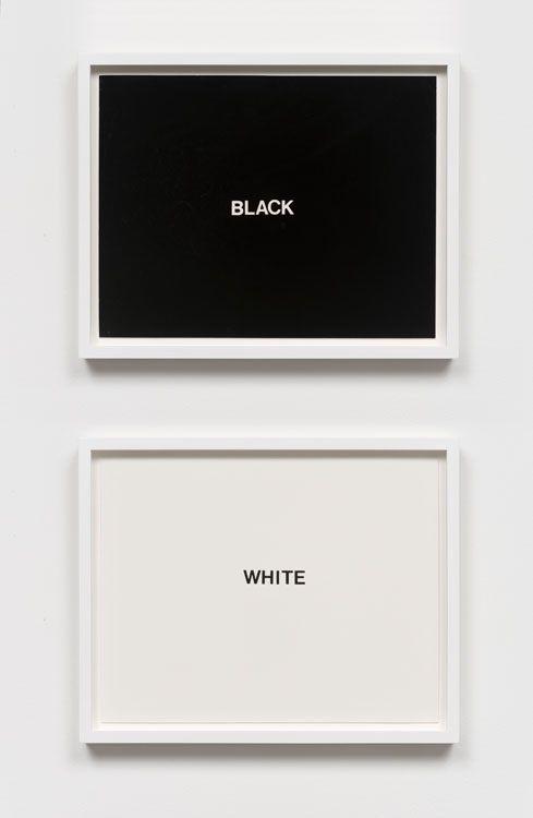 PORTADA BLACK AND WHITE
