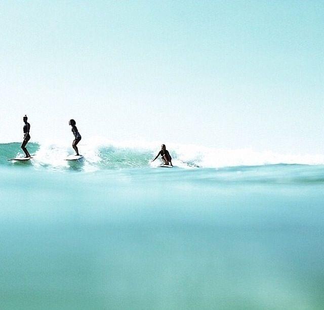 surfejar