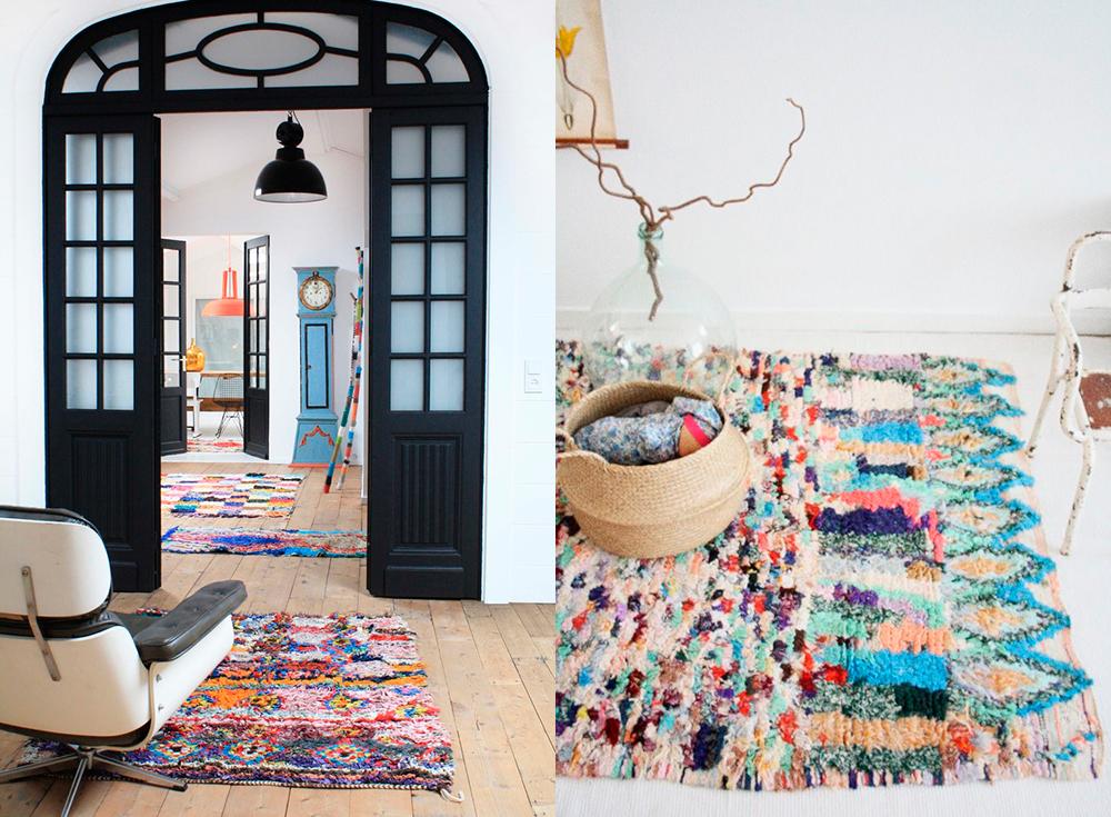 alfombras_ebom_4
